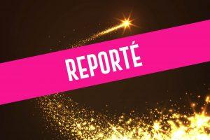 clarté c reporté-01